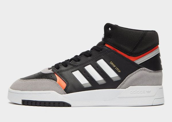 adidas Originals Drop Step JD Sports    adidas Originals Drop Step   title=  f70a7299370ce867c5dd2f4a82c1f4c2     JD Sports