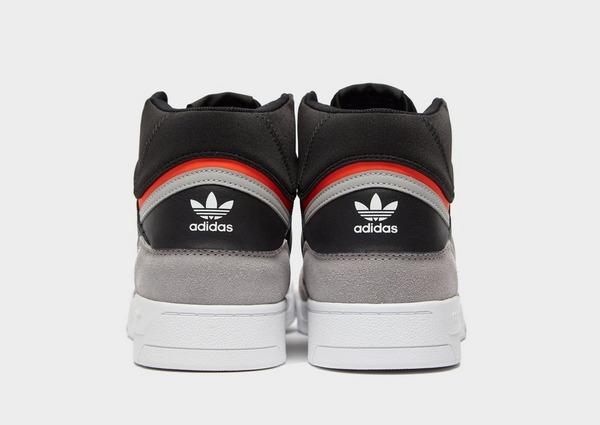 Acherter Gris adidas Originals Drop Step Homme   JD Sports