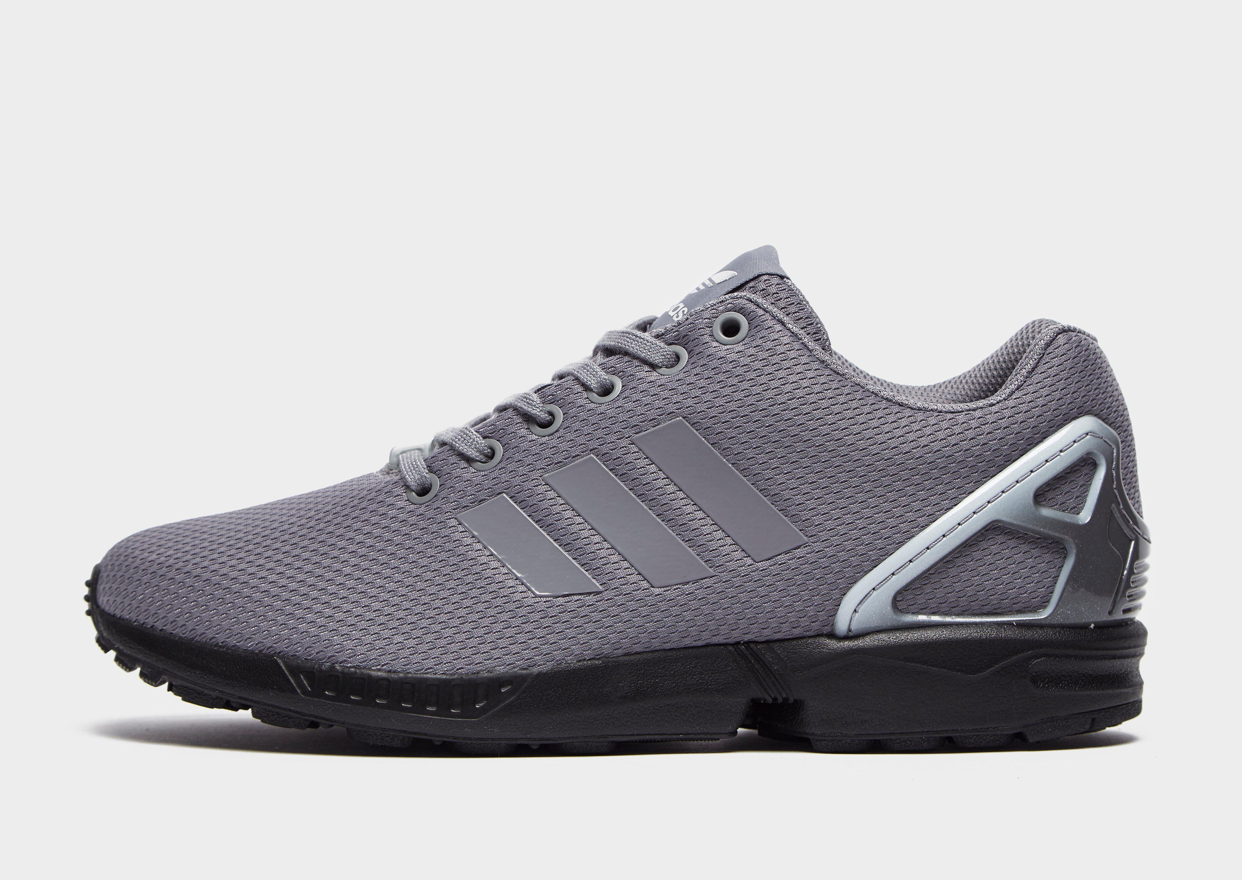 quality design be56e e4941 adidas Originals ZX Flux | JD Sports