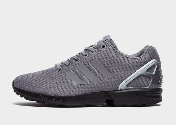 sports shoes be629 20f7b adidas Originals ZX Flux