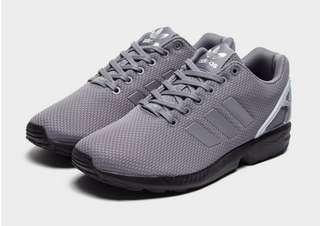 quality design 87d91 ee85c adidas Originals ZX Flux | JD Sports
