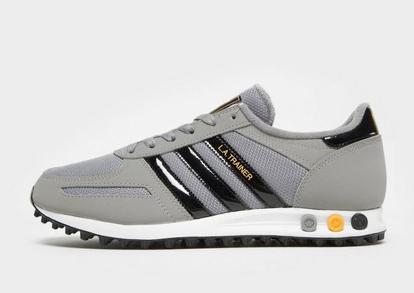 adidas Originals | Köp adidas Originals Online | JD Sports