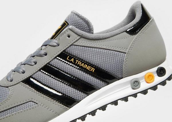 adidas Originals LA Trainer OG | JD Sports