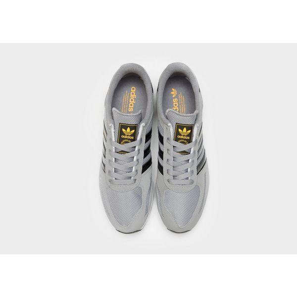 adidas Originals LA Trainer OG