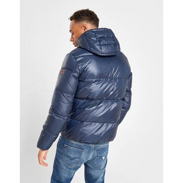 GUESS Down Puffa Jacket