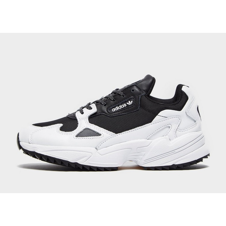 adidas Originals Falcon Trail Women's