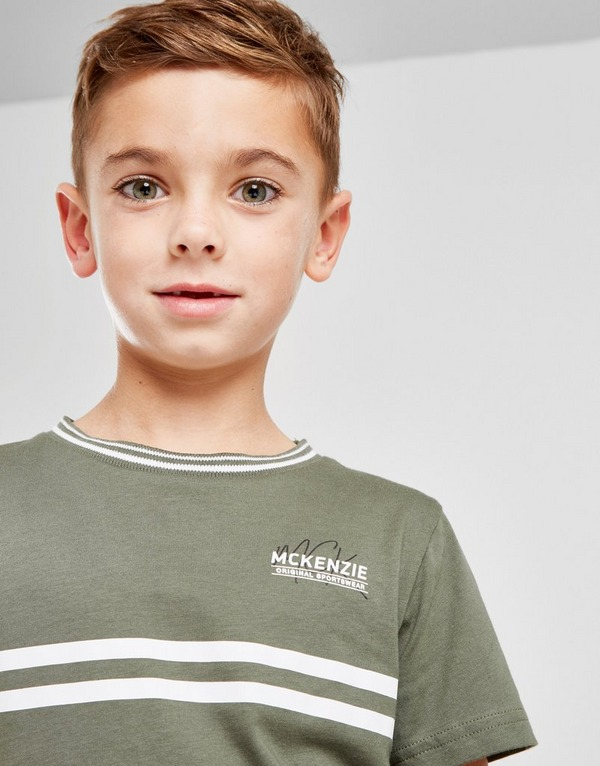 McKenzie Trinite T-Shirt Children