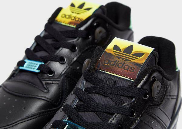 adidas Originals Rivalry Low Women's