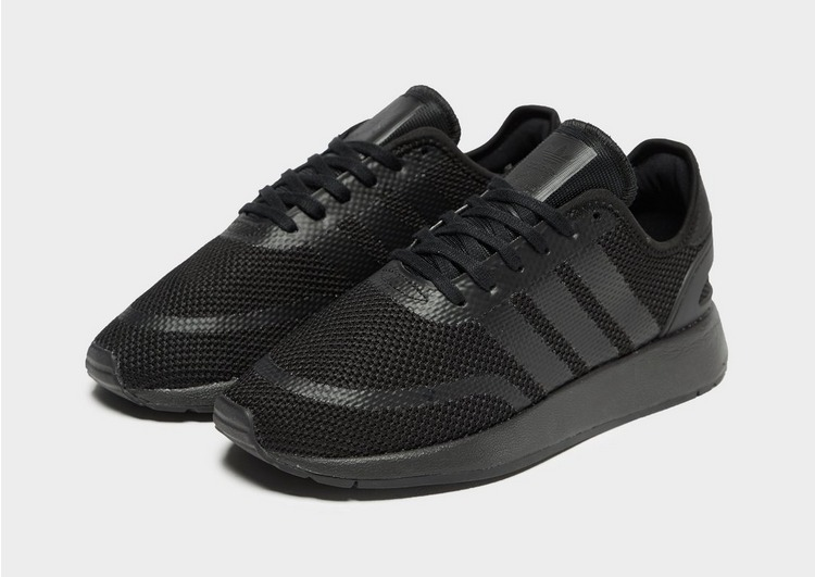 adidas Originals N-5923 júnior