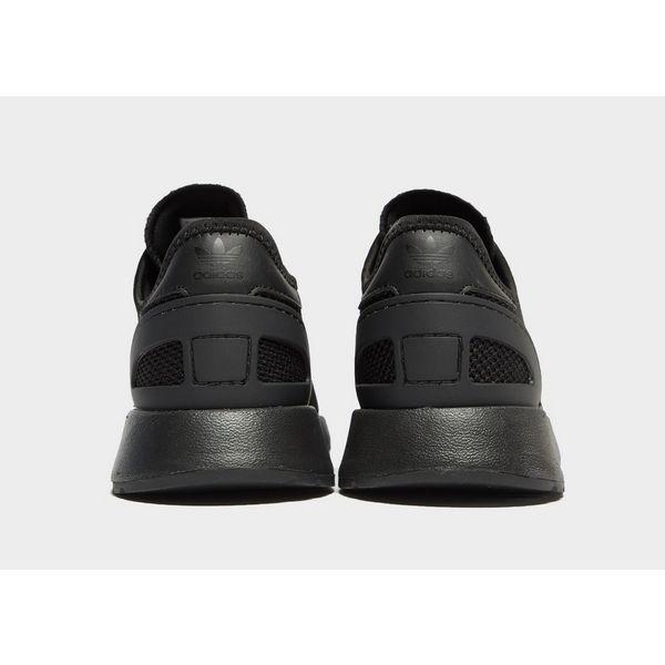 adidas Originals N-5923 júnior