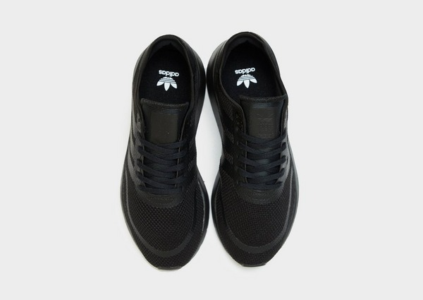 adidas Originals N-5923 Junior