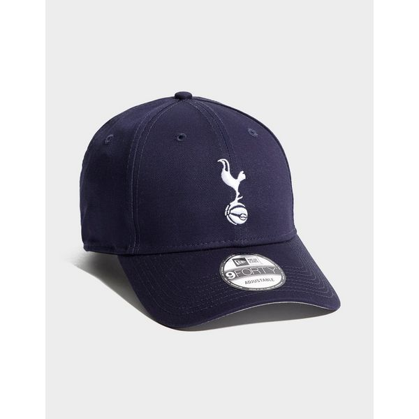 New Era Tottenham Hotspur FC 9FORTY Cap