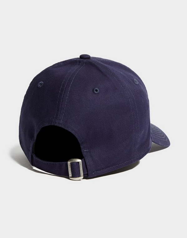New Era Tottenham Hotspur FC 9FORTY Cap