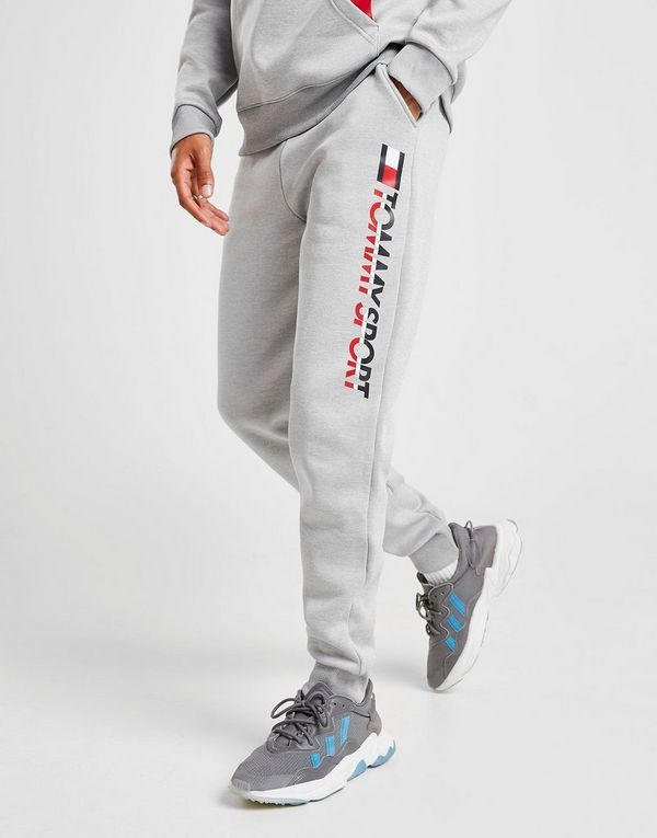 Tommy Hilfiger Fleece Joggers