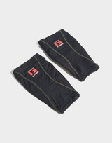 G-Form Youth Pro-S Shin Guards Junior