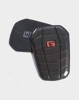 G-Form Caneleiras Pro-S Blade