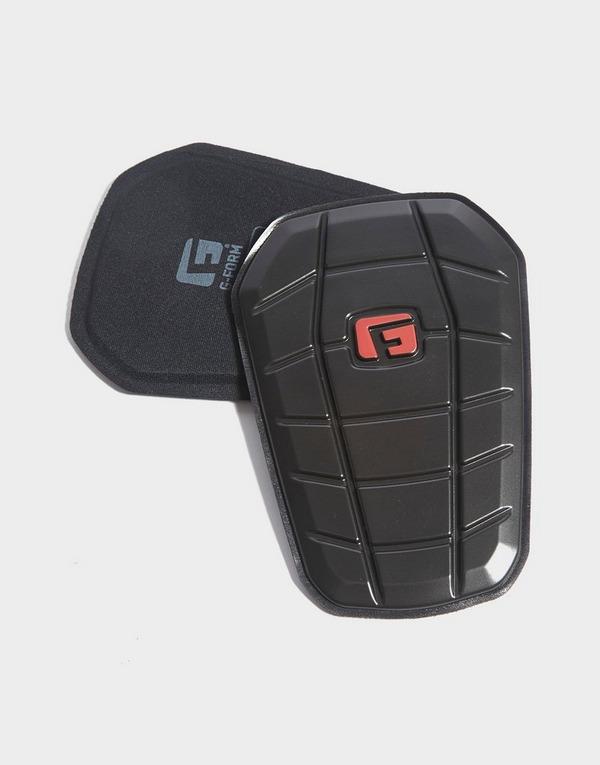 G-Form Pro-S Blade Shin Guards