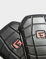 G-Form Pro-S Blade Shin Guards