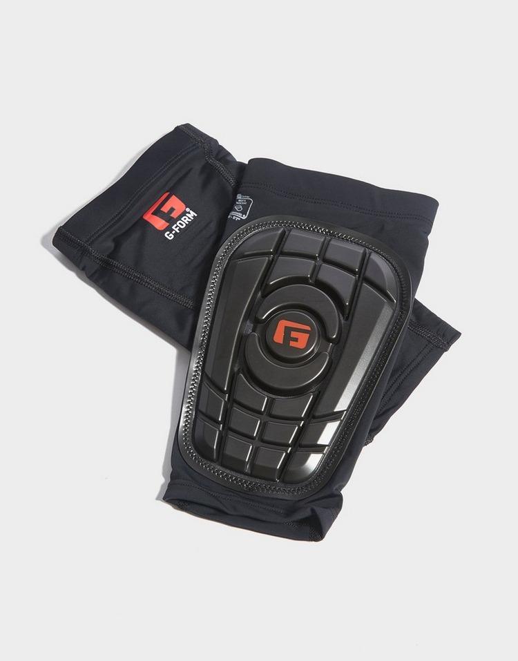 G-Form Pro Elite Shinguards