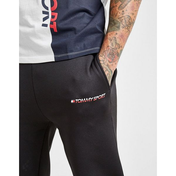 Tommy Hilfiger Small Logo Joggers