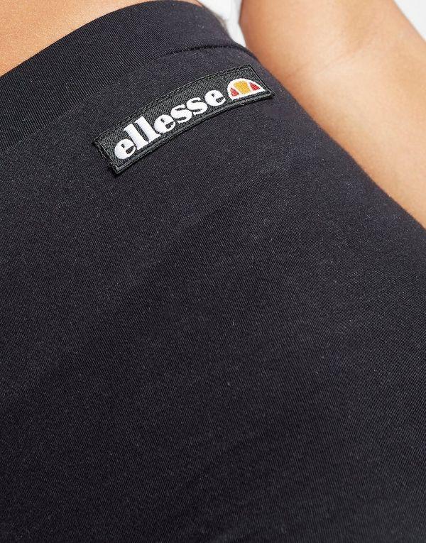 Ellesse leggings Logo