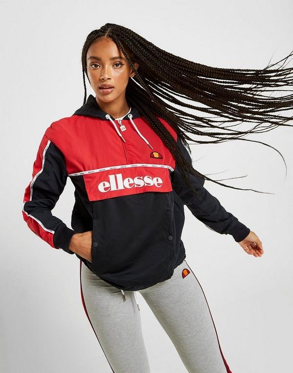 Frauen Ellesse Jacken | JD Sports