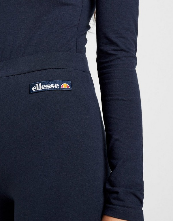Ellesse Logo Leggings Dame