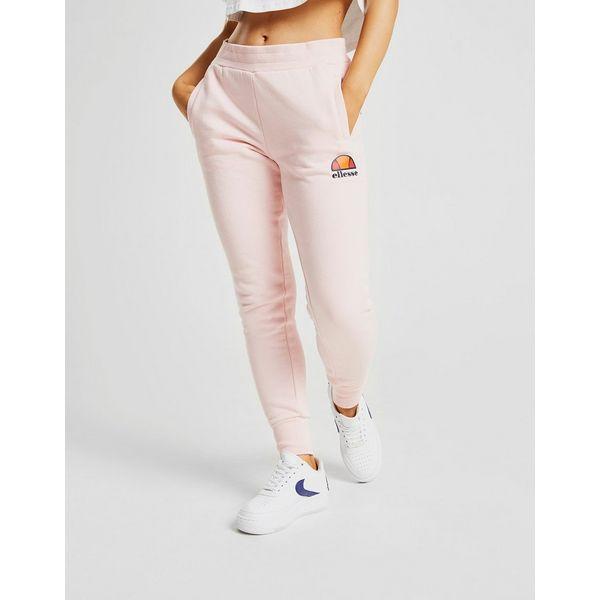 Ellesse Core Logo Track Pants