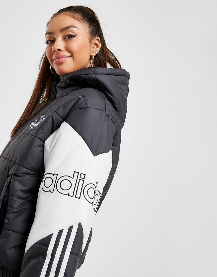 adidas Originals Sport Padded Jacket