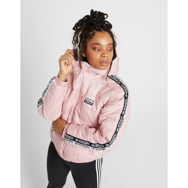 adidas Originals chaqueta Tape Padded