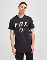 Fox Europe T-Shirt Legacy Moth