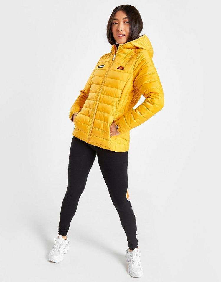 Ellesse Lompard Padded Jacket