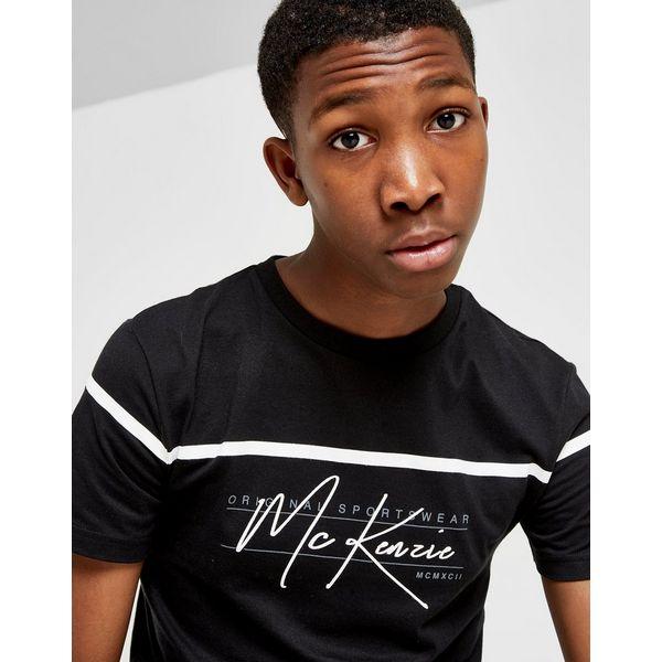 McKenzie Tong T-Shirt Junior