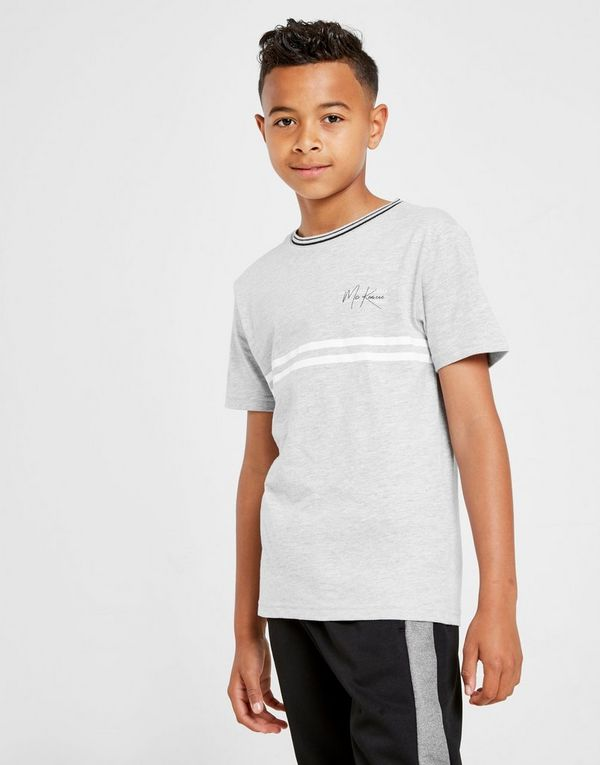 McKenzie Trinite T-Shirt Junior
