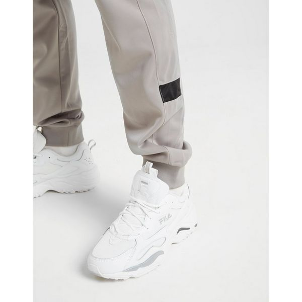 Fila Climo Poly Track Pants