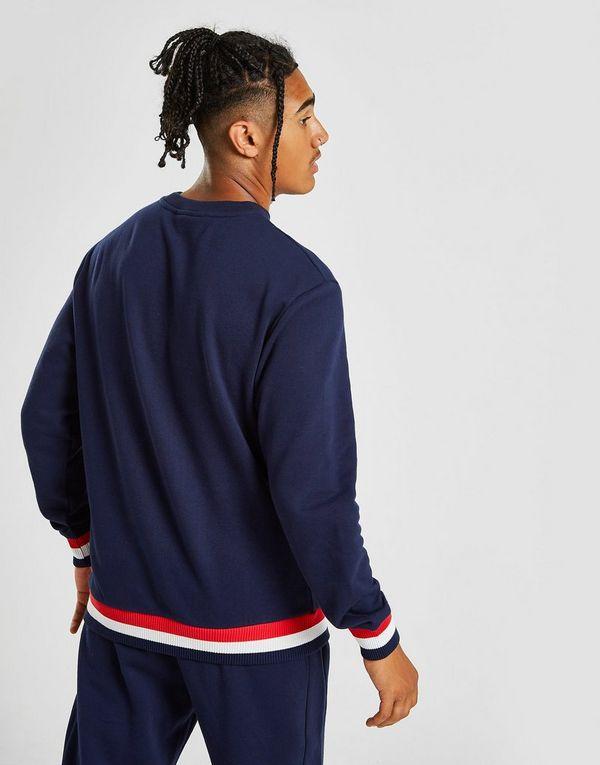 Fila Graham Crew Sweatshirt