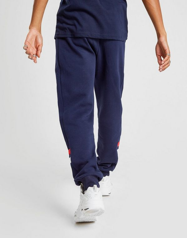 Fila Rome Fleece Joggers