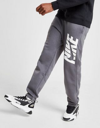 Club Sports Nike Jogginghose Jogginghose HerrenJD Nike Club HerrenJD jL54Aq3R