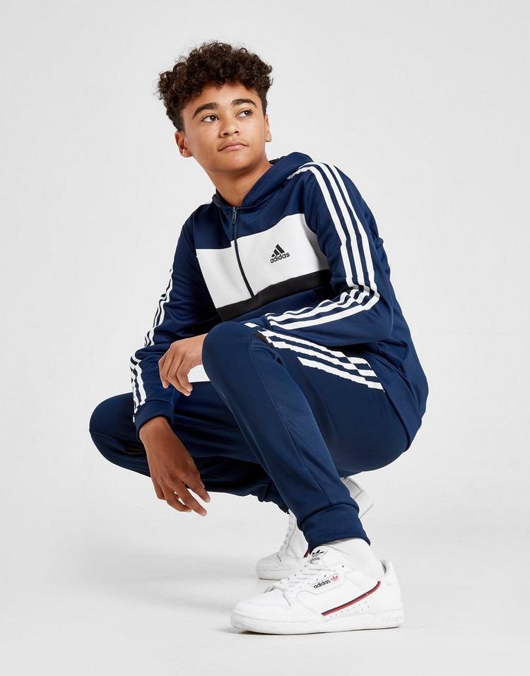 adidas Sport Trainingsbroek Junior