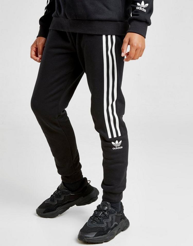 adidas Originals Lock Up Joggers Junior