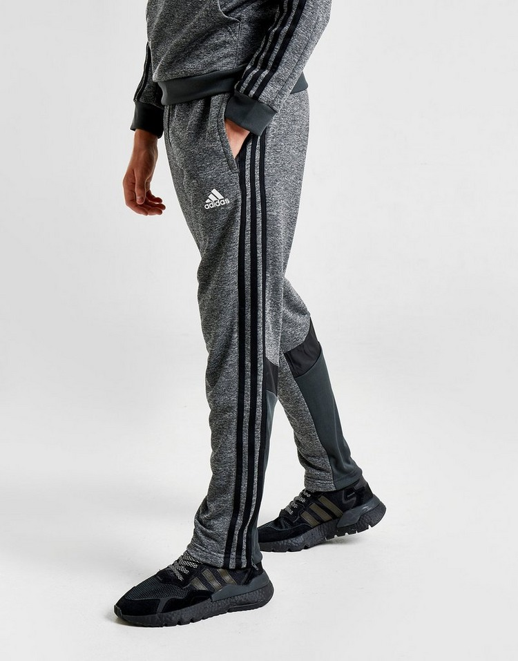 adidas Pantalon de Survêtement Match Junior