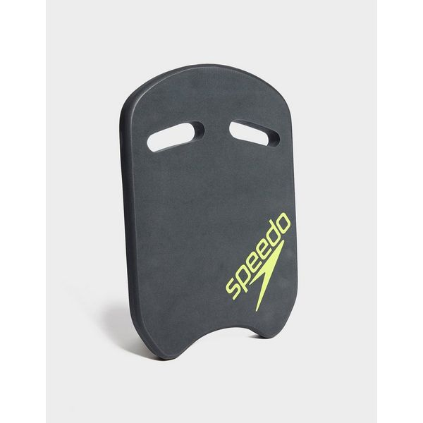 Speedo Kick Board