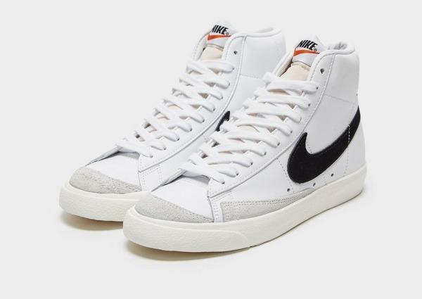 Nike Blazer Vintage Damen Schuhe