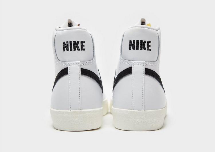 Nike Blazer Mid '77 para mujer