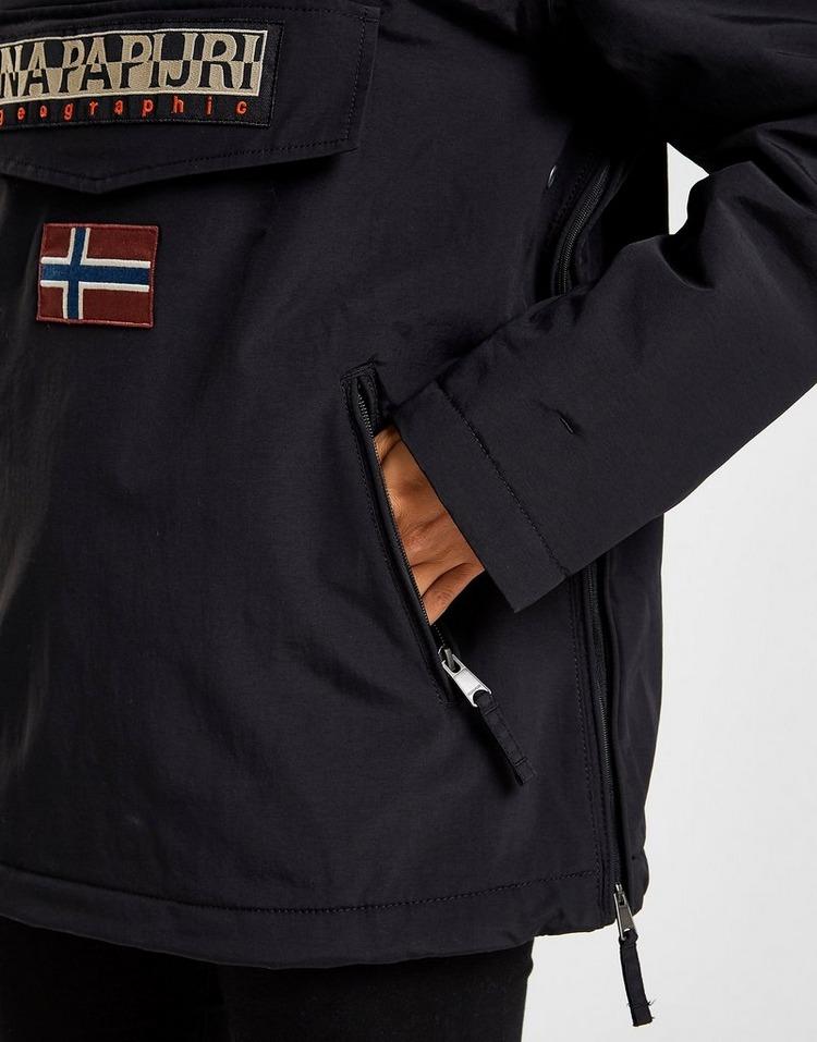 Napapijri Rainforest Winter Jacket
