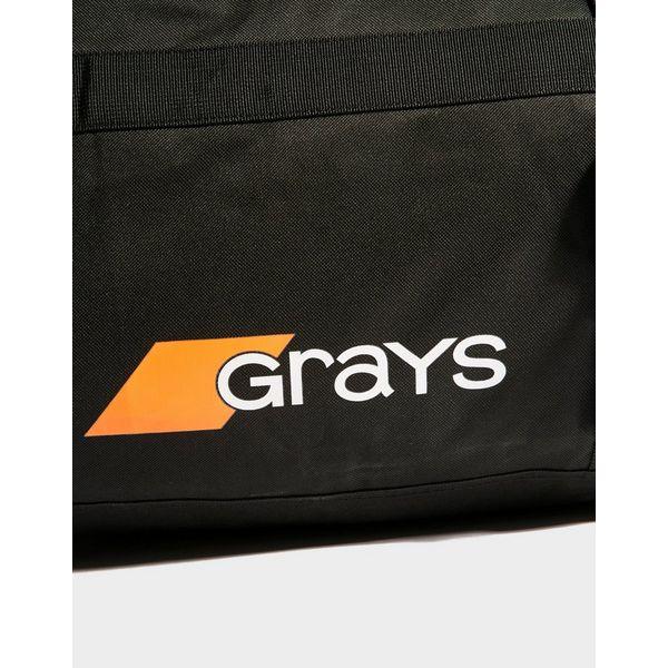 Grays GR800 Holdall
