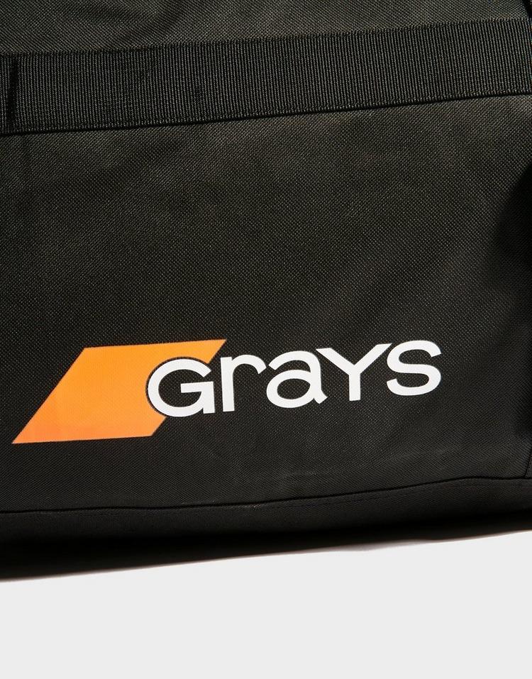Grays GR800 Hockey Holdall