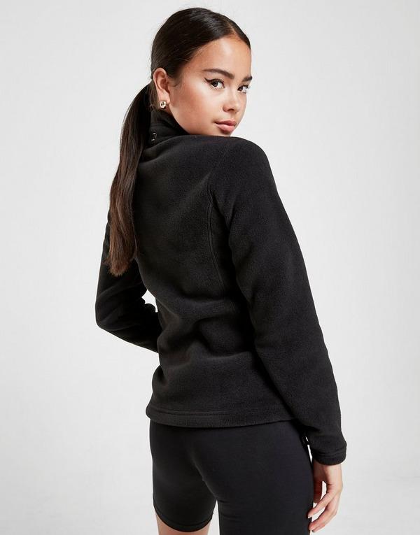 Berghaus Prism Full Zip Fleece Jacket