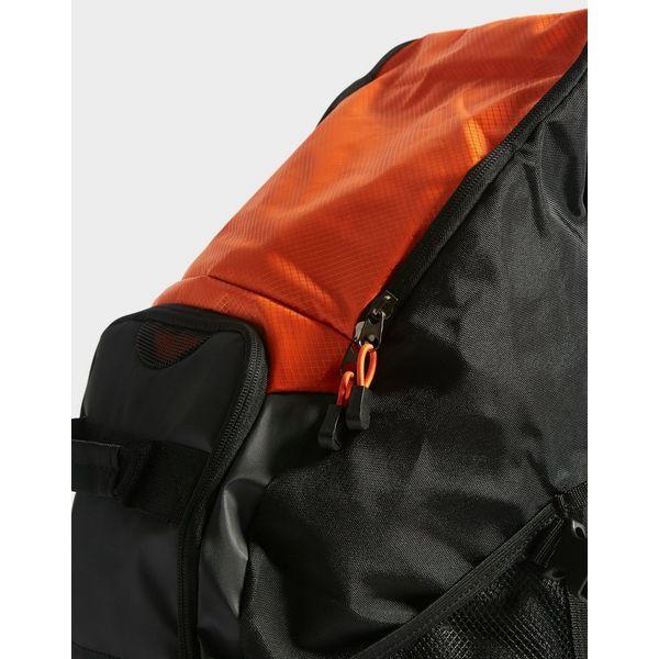 Grays Xi Hockey Backpack