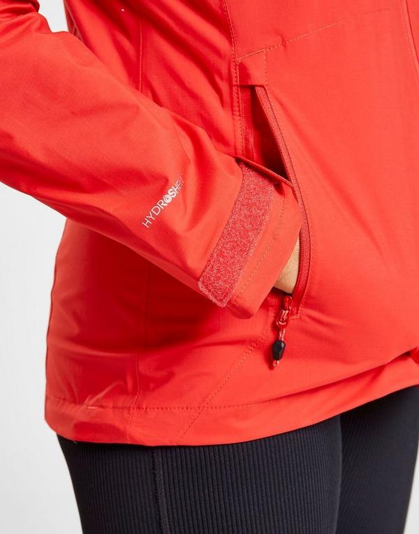 Berghaus Deluge Lightweight Jacket